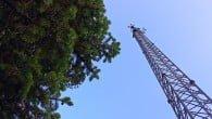 Netværksleverandøren Huawei har gennemført verdens første test af Carrier Aggregation på tre frekvensbånd i et kommercielt mobilnetværk.