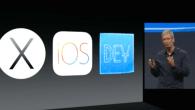 Ifølge Apple kører 63 procent af iPhones og iPads nu iOS 8. Google halter fortsat efter med udbredelsen af Lollipop.