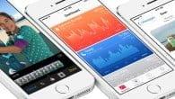 TIP: Apple har fremlagt de store linjer for nyhederne i iOS 8, men under overfladen gemmer sig flere. Vi har fundet syv nyttige.