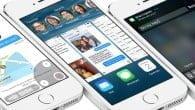 KORT NYT: Apple har nu frigivet beta 3 af den nye iOS 8, som byder på mindre forbedringer og rettelse af fejl.