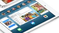 Til efteråret kommer iOS 8 opdateringen til iPhone og iPad. Se Apples egne billeder af den store opdatering.