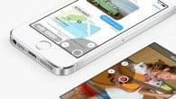 Udbredelsen af iOS 8 vokser fortsat, og nu har mere end to ud af tre aktive iOS-enheder den seneste version af styresystemet installeret.