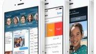 Apple har løftet sløret for den næste store opdatering, til iPhone og iPad, iOS 8. Læs her hvilke nyheder opdateringenbyder på.