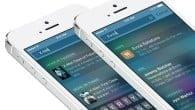 TIP: Har du opdateret din iOS-enhed med den udskældte iOS 8.0.1-opdatering? Så kan du nedgradere til iOS 8 igen. Læs her hvordan.