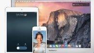 RYGTE: Der har længe floreret rygter om, at Apple vil ændre navnet på deres OS X styresystem til MacOS og nu har Apple også selv givet et hint om navneændringen.