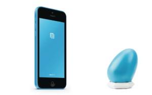MeeWallet mobilbetaling