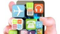 Storforbrugende mobilkunder hos Telmore kan nu tilkøbe en datapakke på 40 GB.