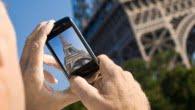 Mobilkunder kan ende med en dyr mobilregning efter en rejse inden for EU. Sådan forsøger teleselskaberne at løse utilsigtet, og dyr, roaming.
