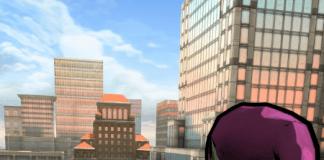 Screenshots fra Spider-Man Unlimited