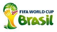 TIP: Foldbold VM 2014 i Brasilien er kæmpe stort, og selvom Danmark ikke kvalificerede sig, kan du følge med fra mobilen. Her er de VM-apps du absolut bør have.