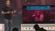 Google har nu præsenteret Android TV – efterfølgeren til Google TV. Det kan bl.a. styres direkte fra en anden Android-enhed og fungerer også som Chromecast-enhed.