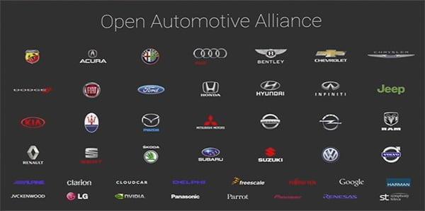 auto_alliance