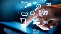 WEB-TV: Fremtiden ligger i indhold, siger Telmore. En analytiker er enig og mener konkurrenterne får svært ved at matche Telmore Play.