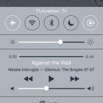 iOS 7 sikkerhedshul