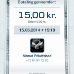 MobilePay Danske Bank