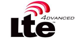 4G LTE Advanced