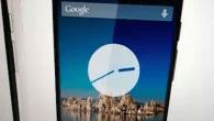 LÆK: Et pressefoto af Motorola Moto X+1 er angiveligt lækket forud for Google I/O. Her er de foreløbige specifikationer.