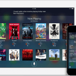 Apples stemme assistent Siri (Foto: Apple)