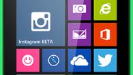 TEST: Lumia 630 er ikke en perfekt smartphone, men trods dens mangler, holder jeg meget af den.