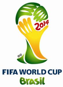 VM 2014 FIFA World Cup 2014