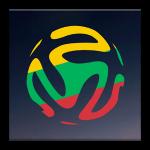 SocialSoccer App til World Cup