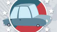 TIP: En ny applikation hjælper dig med, hvordan du skal gebærde dig i trafikken rundt i Europa. Her får du styr på trafikreglerne.