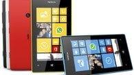 Microsoft-chef Kevin Turner offentliggjorde i går, at de har solgt mere end 12 millioner af den populære Lumia 520.
