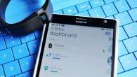 Fitness-armbåndet Fitbit har kun kunne bruges med Android og iOS-enheder, men er Fitbit klar til Windows Phone.