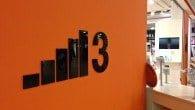 Fra den 14. juni kan 3s kunder se frem til højere hastigheder og mere kapacitet når 4G opgraderes.