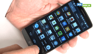 Meldinger om problemer med LG G3 kan læses bredt omkring på nettet. Nu erkender LG at topmodellen har udfordringer. En opdatering er på vej.