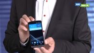 WEB-TV: LG G3 er en god telefon, der sagtens kan klare sig mod Samsung, Sony og HTC. Se testen her.