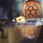 Modern Combat 5: Blackout (Foto: Gameloft)