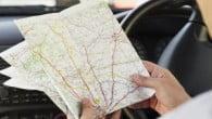 TIP: Hent et kortudsnit og brug Google Maps offline uden at have netværksdækning. Det er simpelt. Lær her, hvordan du gør.