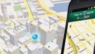 TIP: Skal du på ferie så er her fem rejse apps til din iPhone eller Android smartphone.