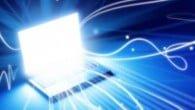 En ny rapport fra OECD viser, at der er syv lande i verden, som har flere trådløse bredbåndsforbindelser end indbyggere og Danmark er et af dem.