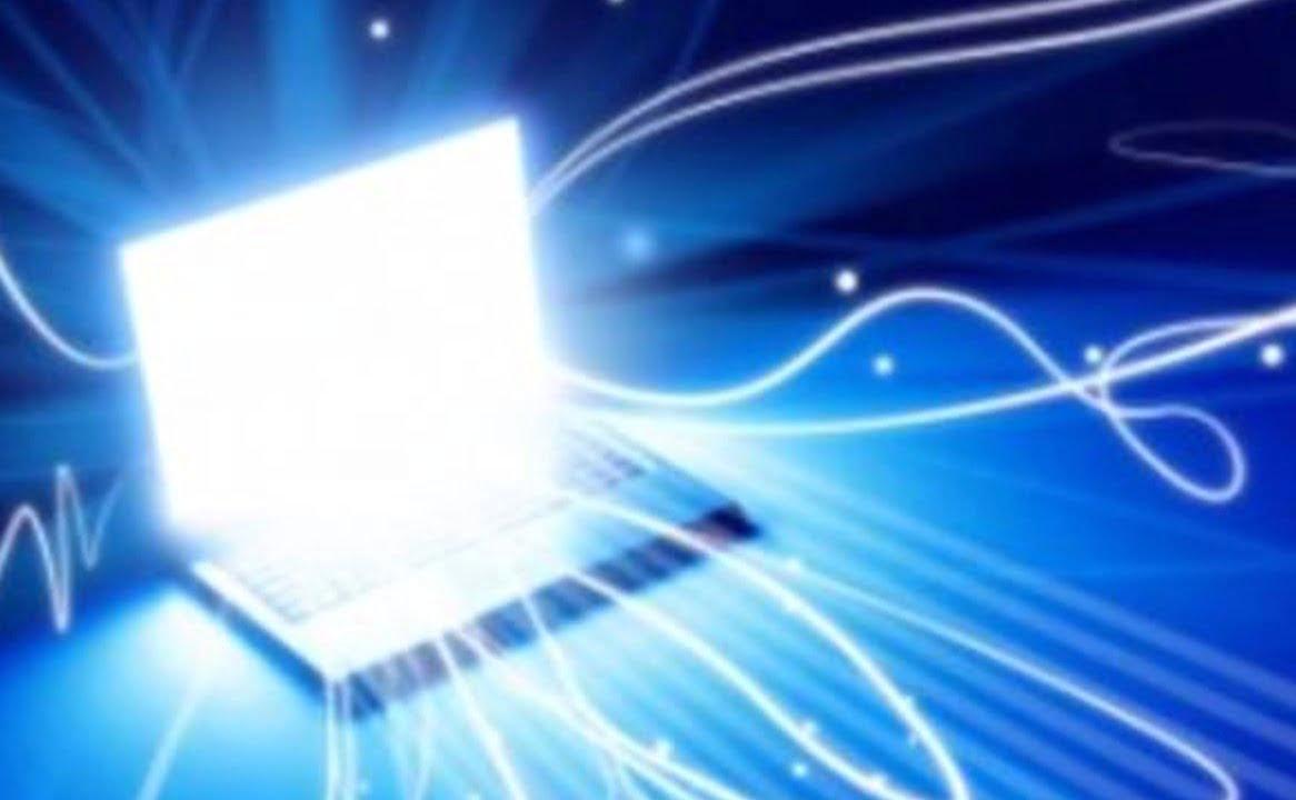 tdc tilbage i kampen om mobilt bredbånd