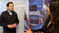 WEB-TV: Fremtiden for mobilbetaling lader vente på sig. Tag med til New York og se hvordan arkedet udvikler sig der.