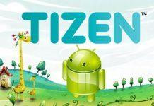 Tizen_og_android