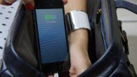 WEB-TV: Mode og wearables er uadskilleligehvis bærbars gadgets skal blive et hit. Kom tæt på iværksættere, der har fået øjnene op for sammensmeltningen.
