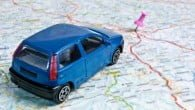 TIP: Bilen er fyldt med iPad, GPS, køletaske og mobiler. Det kan i sidste ende dræne batteriet. Her er, hvad du skal tænke på.