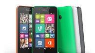 En ny og meget prisbevidst Lumia-model har set dagens lys. Se specifikationer og tilgængelighed på den nye Lumia 530.