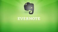 """Firmaet bag den populære notat-applikation """"Evernote"""" kan nu fejre seks års fødselsdag med mere end 100 millioner brugere på verdensplan."""