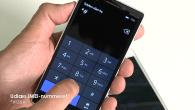 TIP: Med få tryk kan du udlæse telefonens serienummer (IMEI-nummer). Se her hvordan du finder IMEI-nummeret på din smartphone.