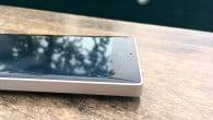 Nokia navnet forsvinder nu. Det nye navn bliver Microsoft Lumia lyder det fra Nokia France. Microsoft Danmark har ingen kommentarer.