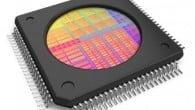 Samsung laver i forvejen processorer og chips til en lang række producenter, men nu skrues der op for satsningen.