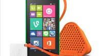 Microsoft Devices er klar med salgsstarten af Lumia 530, som kommer med Windows Phone 8.1 allerede i denne uge.