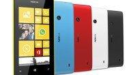 Alle Lumia-telefoner med Windows Phone 8 kan nu opdateres til Lumia Cyan-opdateringen, som indebærer Windows Phone 8.1 ogmeget mere.