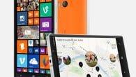 3 har foretaget en kovending. Nu bliver der alligevel plads til Lumia 930 i butikkerne.