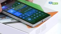 WEB-TV: Nokia Lumia 930 er inden for Windows Phone en fremragende telefon, hvor kun småfejl og app-manglen taler imod den.