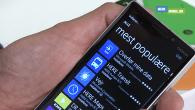 Microsoft har rundet en milepæl på 50 millioner Lumia-enheder, men toppen er stadig langt væk.